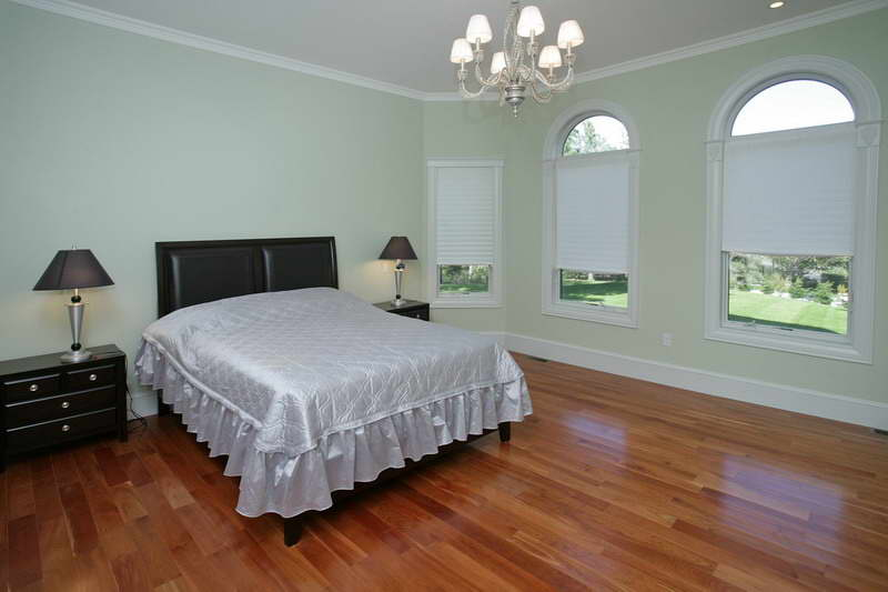 BR -1st floor BOSTON REAL ESTATE CARE COD Osterville